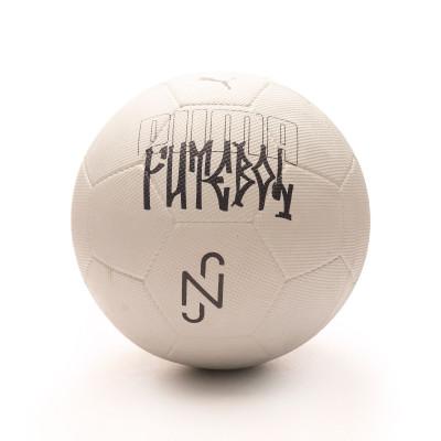 balon-puma-neymar-jr-streetball-gris-0.jpg