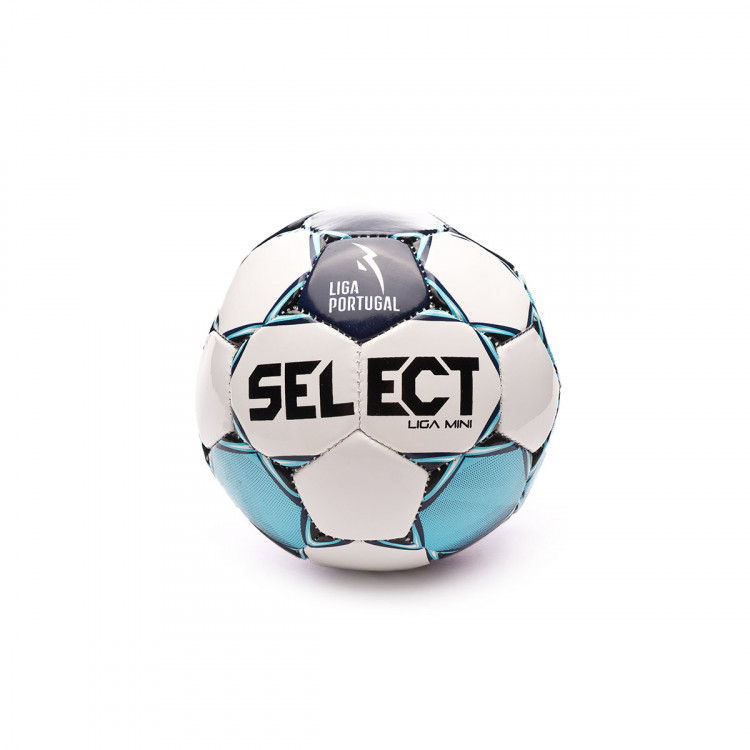 balon-select-official-mini-ball-for-the-league.-pvc-with-structure.-machine-stitched.-size-47cm-m-blanco-0.jpg