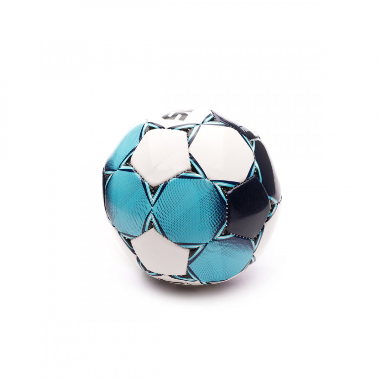 balon-select-official-mini-ball-for-the-league.-pvc-with-structure.-machine-stitched.-size-47cm-m-blanco-1.jpg