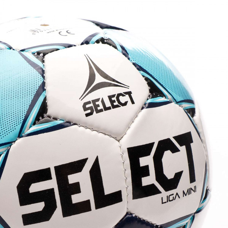 balon-select-official-mini-ball-for-the-league.-pvc-with-structure.-machine-stitched.-size-47cm-m-blanco-2.jpg