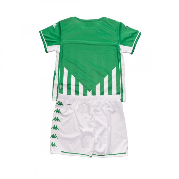 conjunto-kappa-real-betis-primera-equipacion-2021-2022-bebe-multicolor-1.jpg