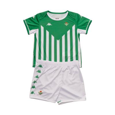 conjunto-kappa-real-betis-primera-equipacion-2021-2022-bebe-multicolor-0.jpg