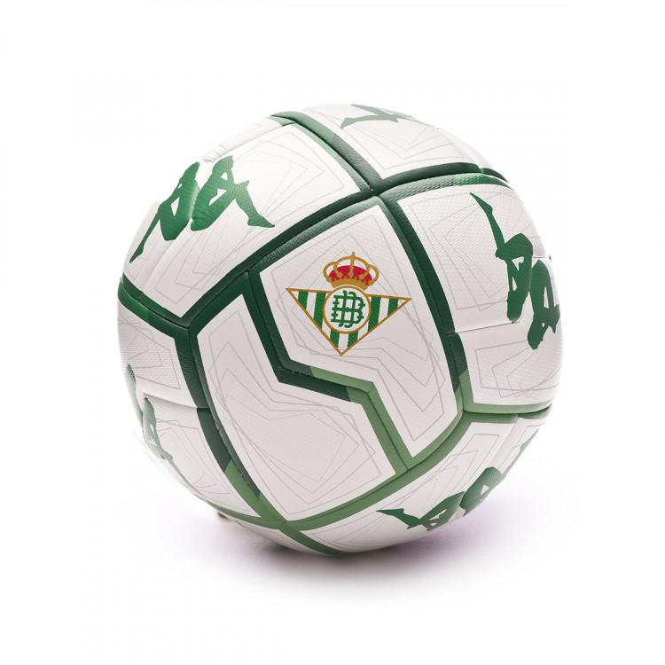 balon-kappa-2122-academy-ball-multicolor-0.jpg