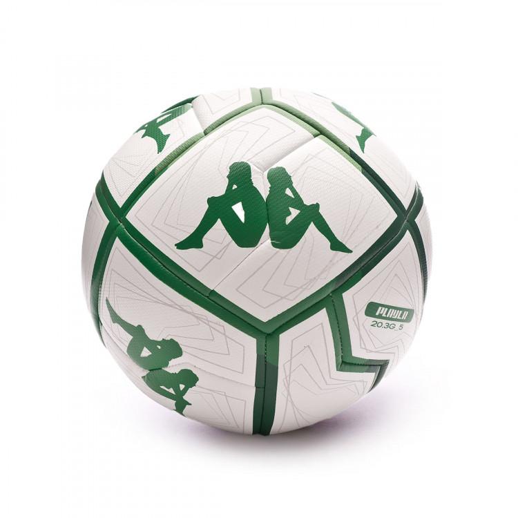 balon-kappa-2122-academy-ball-multicolor-1.jpg