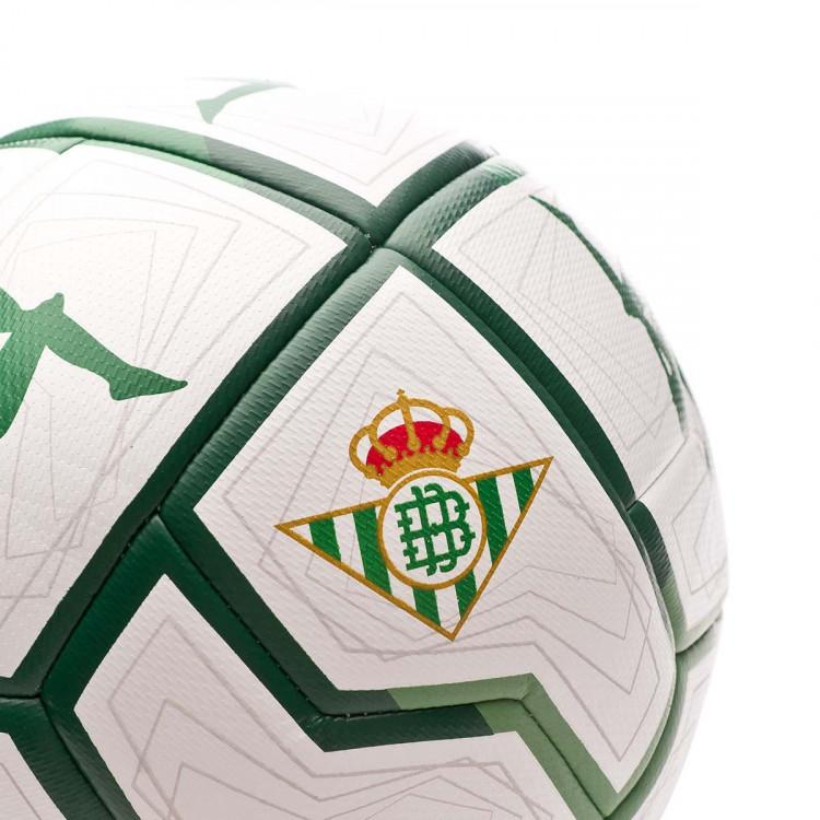 balon-kappa-2122-academy-ball-multicolor-2.jpg