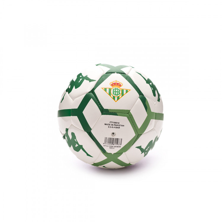balon-kappa-2122-mini-ball-multicolor-0.jpg