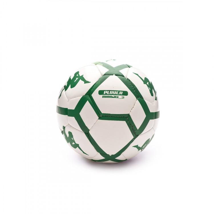 balon-kappa-2122-mini-ball-multicolor-1.jpg