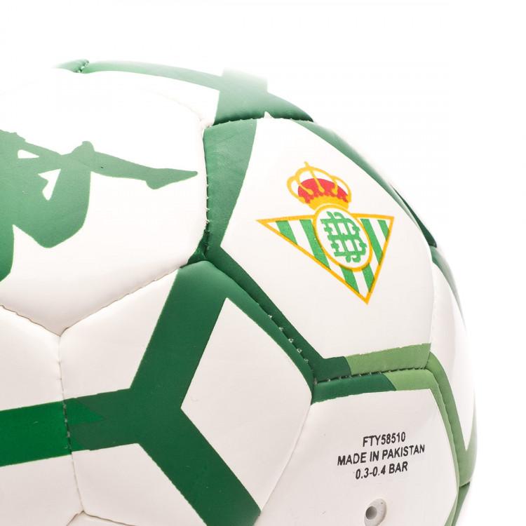 balon-kappa-2122-mini-ball-multicolor-2.jpg