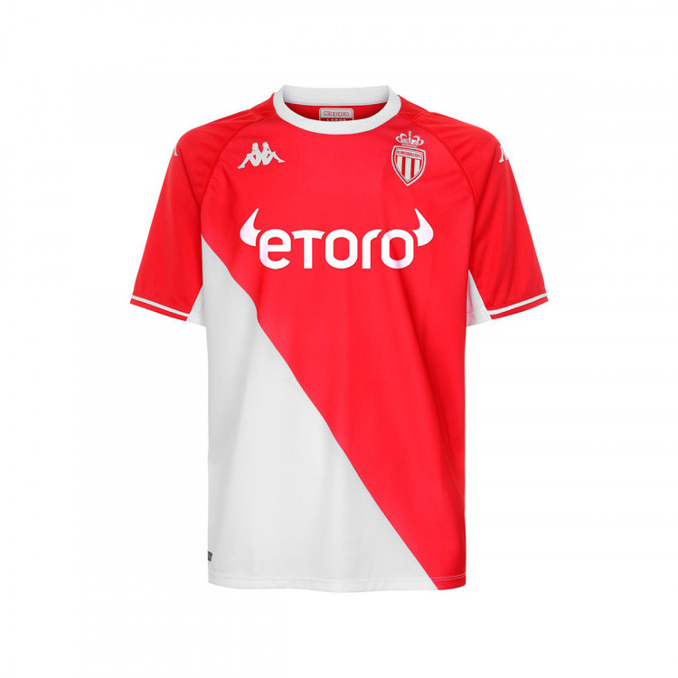 camiseta-kappa-as-monaco-primera-equipacion-2021-2022-red-white-0.jpg
