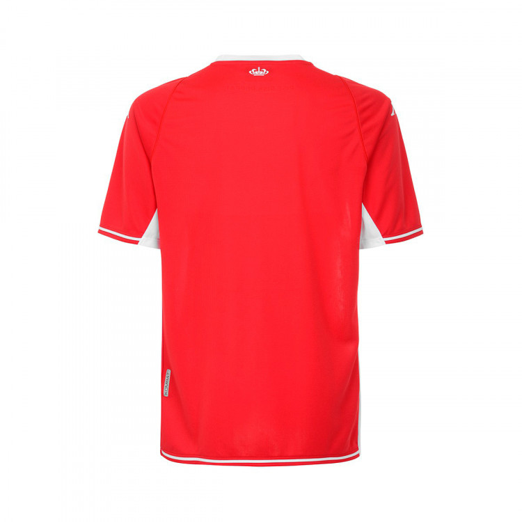 camiseta-kappa-as-monaco-primera-equipacion-2021-2022-red-white-1.jpg
