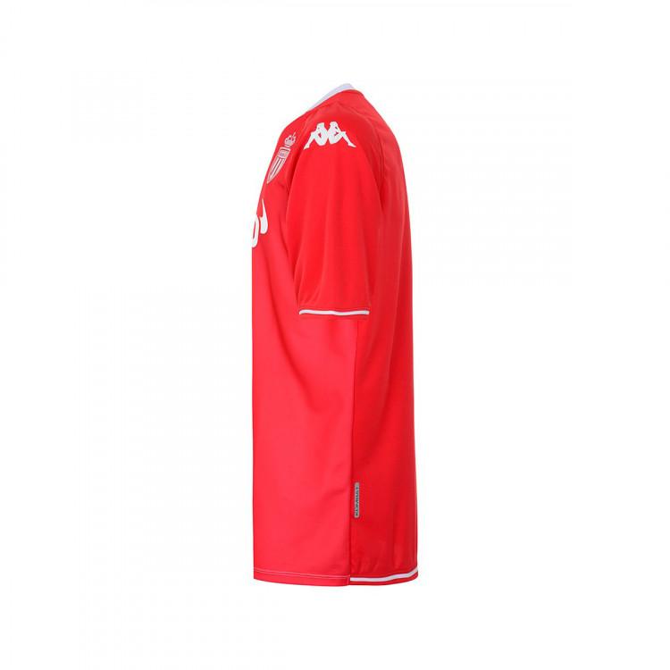 camiseta-kappa-as-monaco-primera-equipacion-2021-2022-red-white-2.jpg
