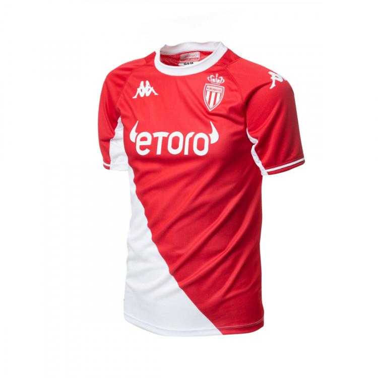 camiseta-kappa-as-monaco-primera-equipacion-2021-2022-nino-rojo-0.jpg