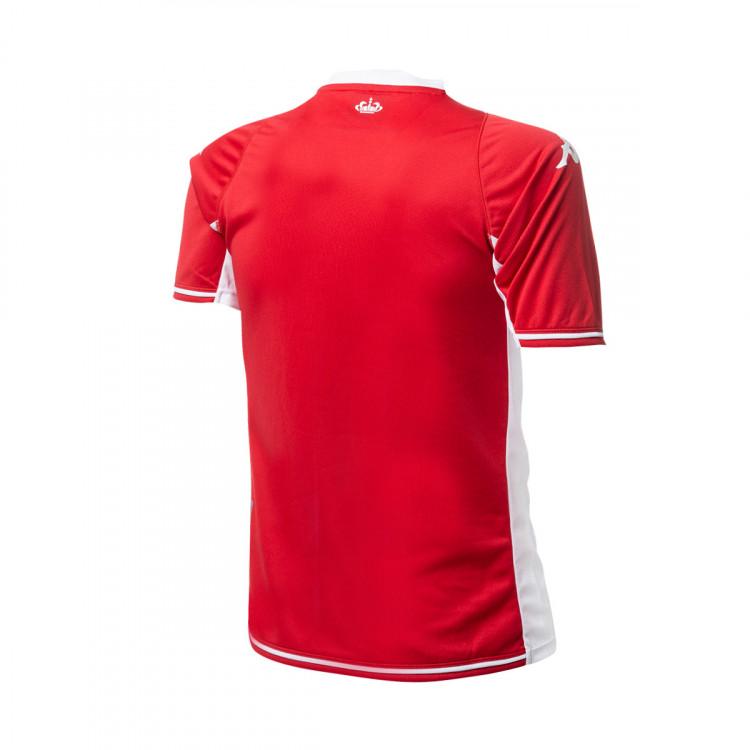 camiseta-kappa-as-monaco-primera-equipacion-2021-2022-nino-rojo-1.jpg