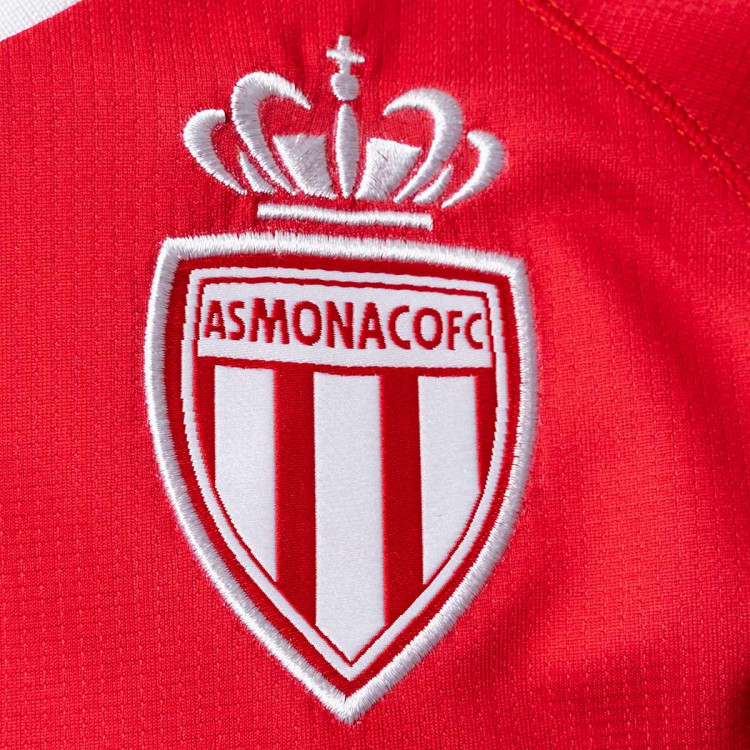 camiseta-kappa-as-monaco-primera-equipacion-2021-2022-nino-rojo-3.jpg