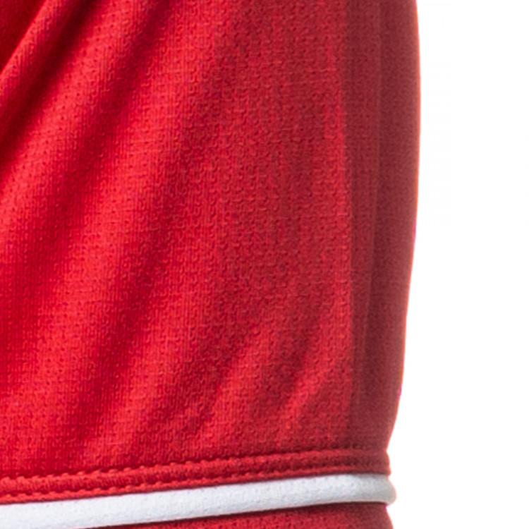camiseta-kappa-as-monaco-primera-equipacion-2021-2022-nino-rojo-4.jpg