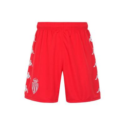 pantalon-corto-kappa-as-monaco-primera-equipacion-2021-2022-red-white-0.jpg