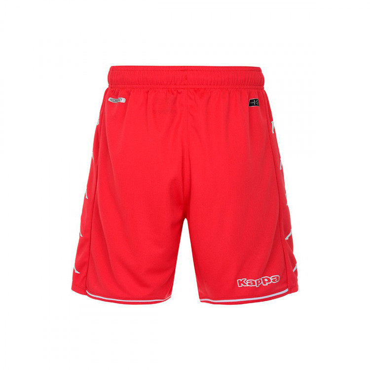 pantalon-corto-kappa-as-monaco-primera-equipacion-2021-2022-nino-red-white-1.jpg
