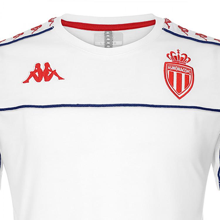 camiseta-kappa-as-monaco-training-2021-2022-white-red-blue-2.jpg