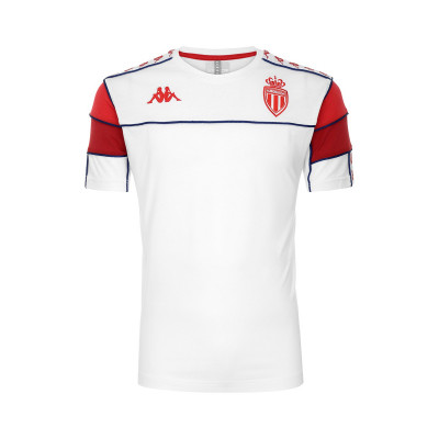 camiseta-kappa-as-monaco-training-2021-2022-white-red-blue-0.jpg