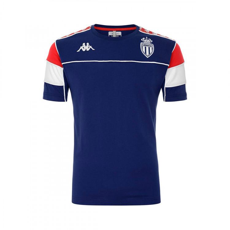 camiseta-kappa-as-monaco-training-2021-2022-blue-red-white-0.jpg