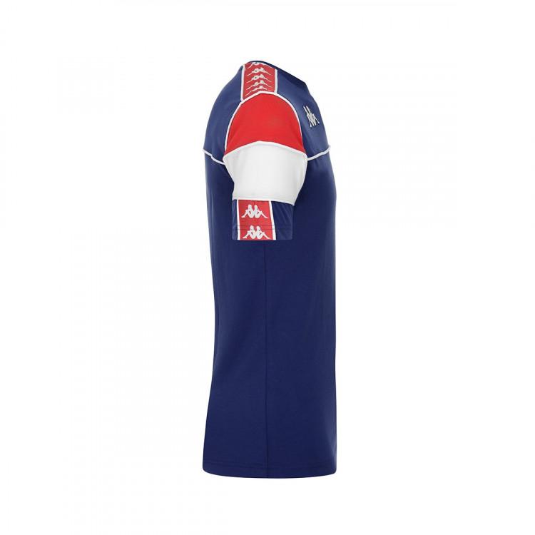 camiseta-kappa-as-monaco-training-2021-2022-blue-red-white-1.jpg