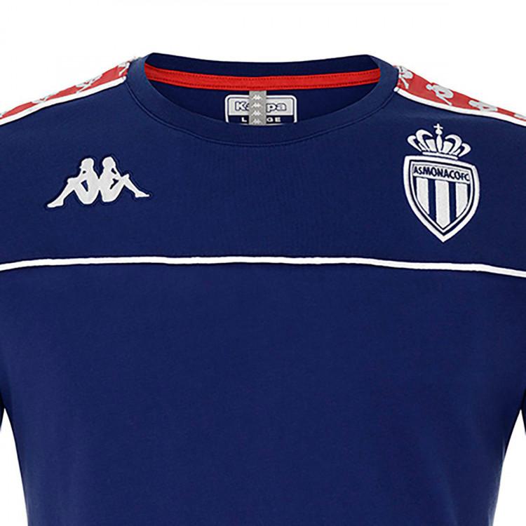 camiseta-kappa-as-monaco-training-2021-2022-blue-red-white-2.jpg