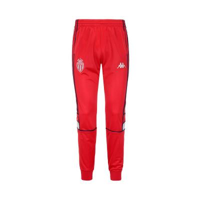pantalon-largo-kappa-as-monaco-training-2021-2022-red-white-blue-0.jpg