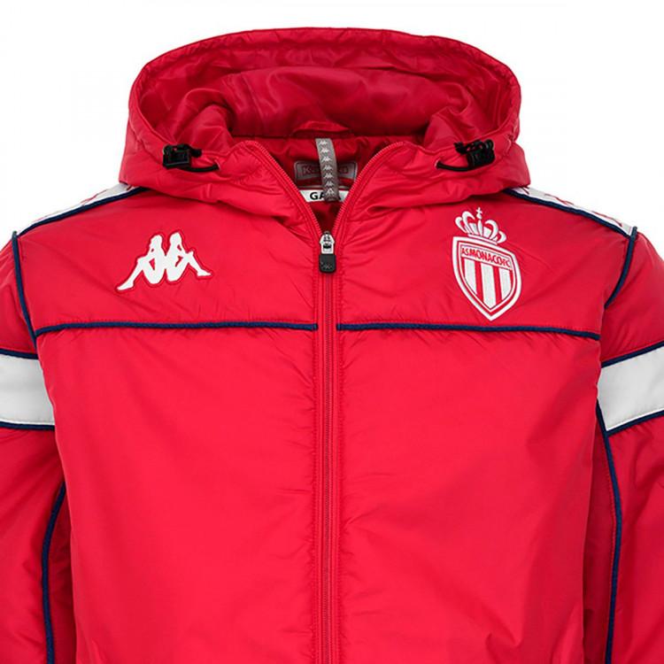 chaqueta-kappa-as-monaco-training-2021-2022-red-white-blue-2.jpg