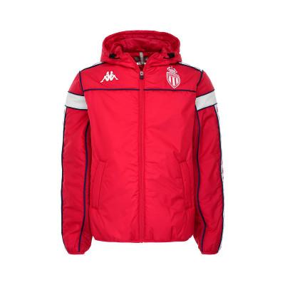chaqueta-kappa-as-monaco-training-2021-2022-red-white-blue-0.jpg