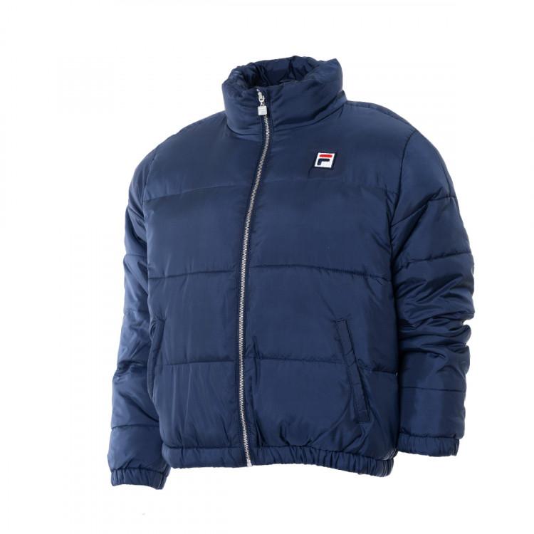chaqueta-fila-chaylse-thin-puff-jacket-negro-0.jpg