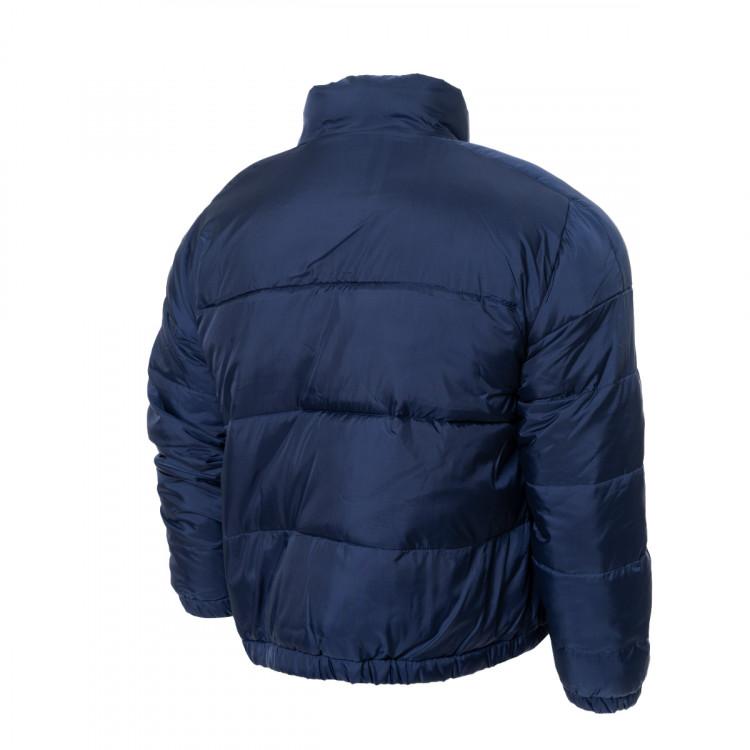 chaqueta-fila-chaylse-thin-puff-jacket-negro-1.jpg