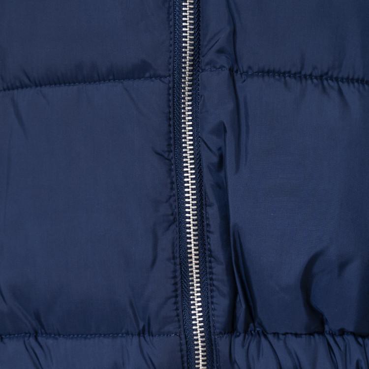 chaqueta-fila-chaylse-thin-puff-jacket-negro-2.jpg