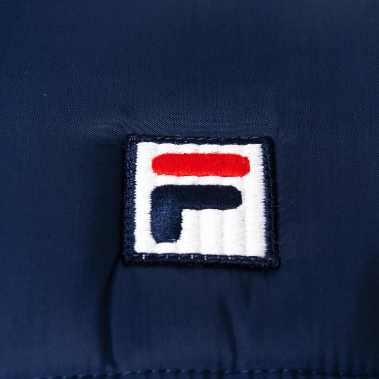 chaqueta-fila-chaylse-thin-puff-jacket-negro-3.jpg