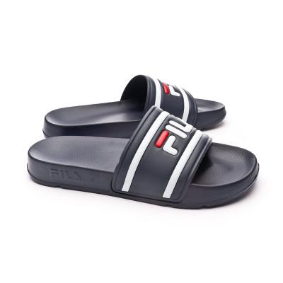chanclas-fila-morro-bay-slipper-2.0-dress-blue-0.jpg