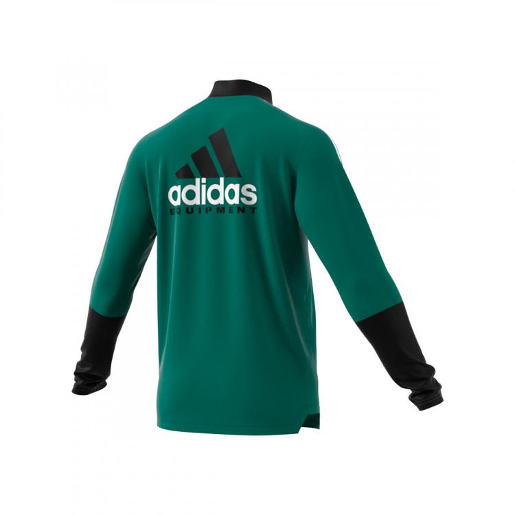 chaqueta-adidas-tiro-sub-green-1.jpg