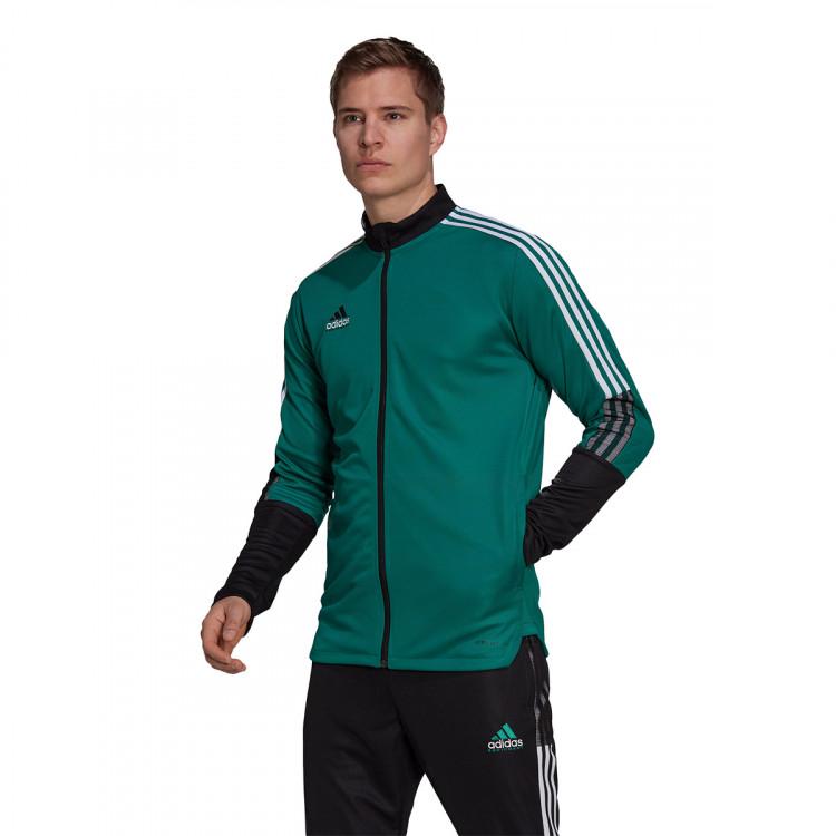 chaqueta-adidas-tiro-sub-green-2.jpg