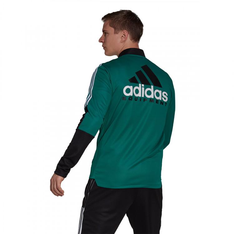 chaqueta-adidas-tiro-sub-green-3.jpg
