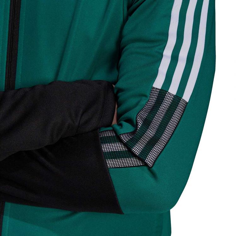 chaqueta-adidas-tiro-sub-green-4.jpg
