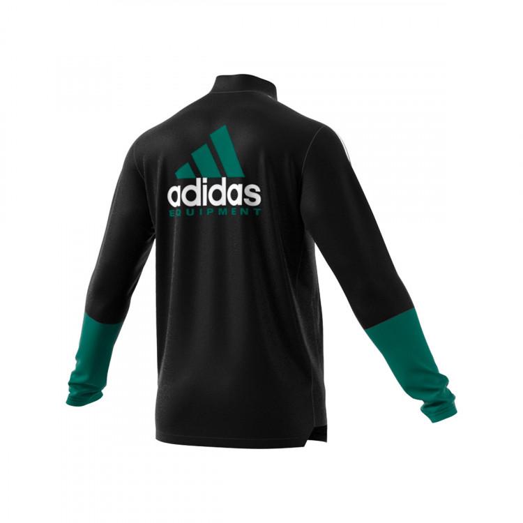 chaqueta-adidas-tiro-black-1.jpg