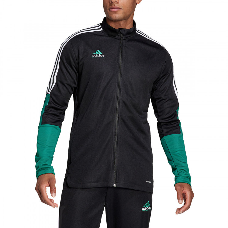 chaqueta-adidas-tiro-black-2.jpg