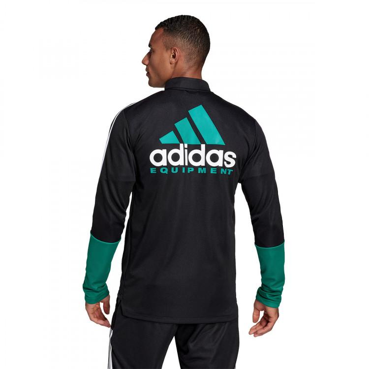 chaqueta-adidas-tiro-black-3.jpg