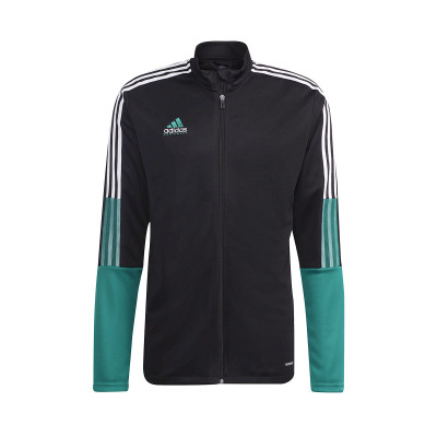 chaqueta-adidas-tiro-black-0.jpg