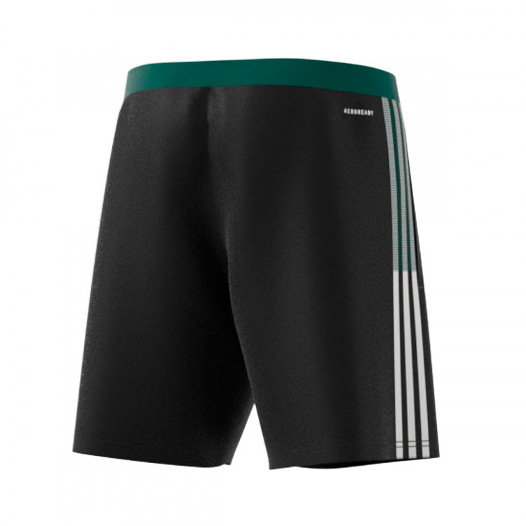 pantalon-corto-adidas-tiro-black-2.jpg