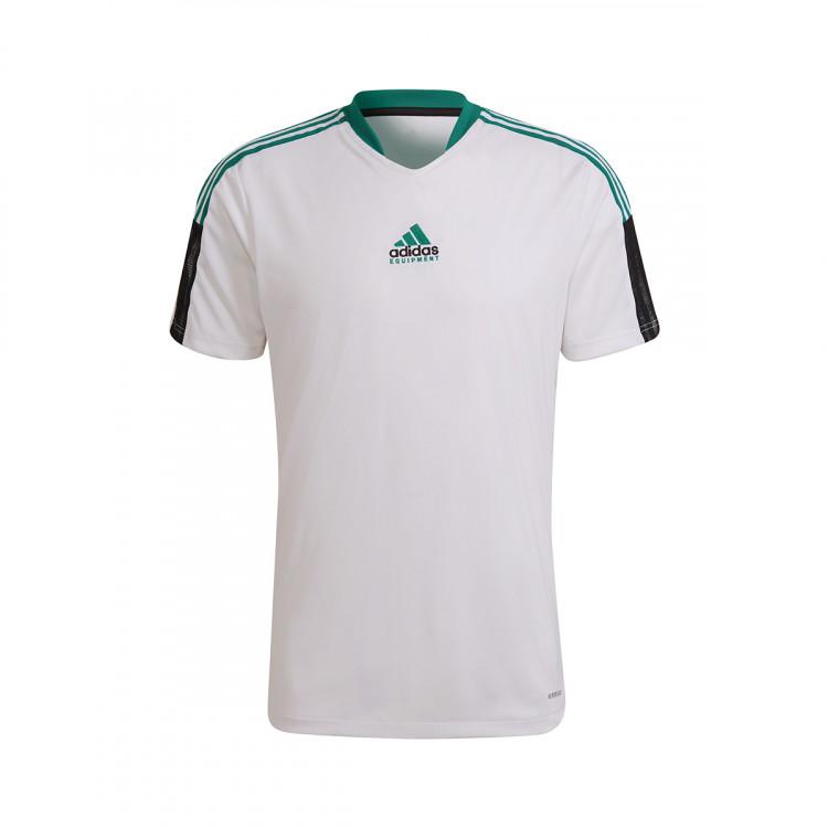 camiseta-adidas-tiro-white-0.jpg