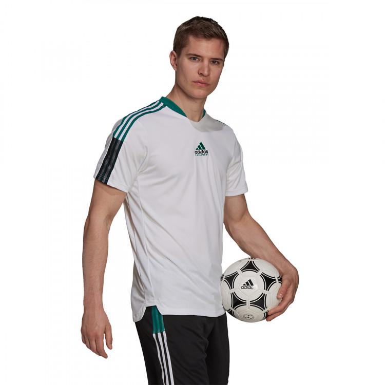 camiseta-adidas-tiro-white-1.jpg