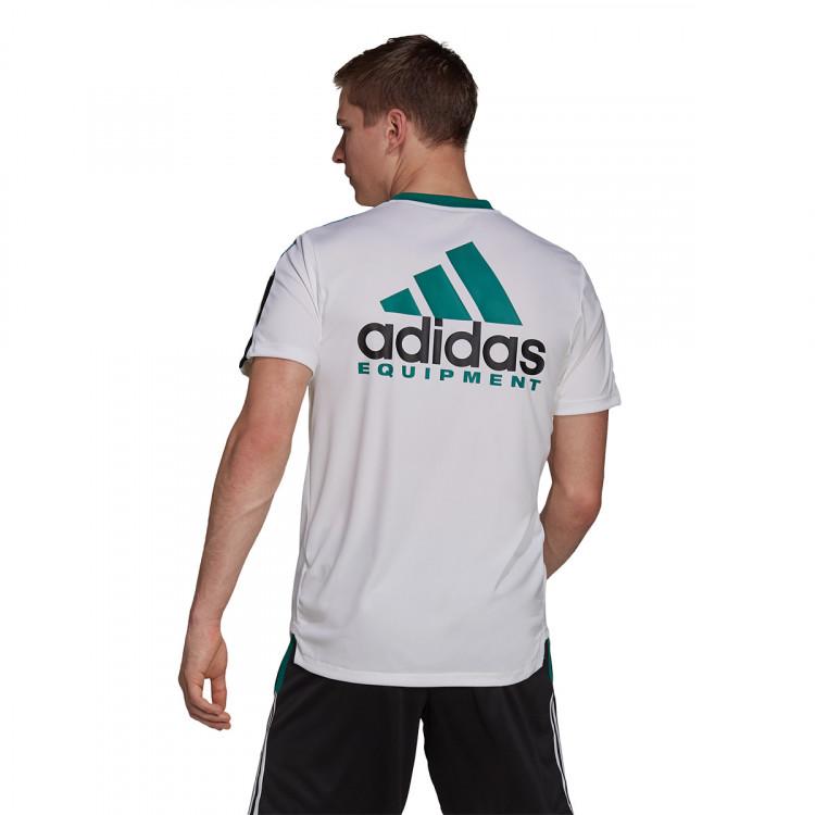 camiseta-adidas-tiro-white-2.jpg