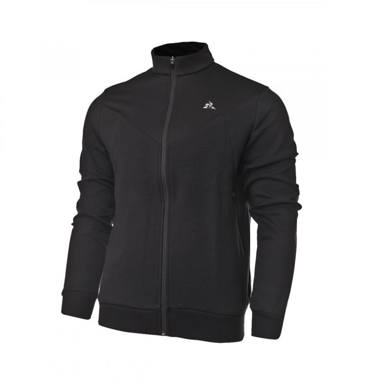 chaqueta-le-coq-sportif-tech-fz-sweat-n1-m-black-negro-0.jpg