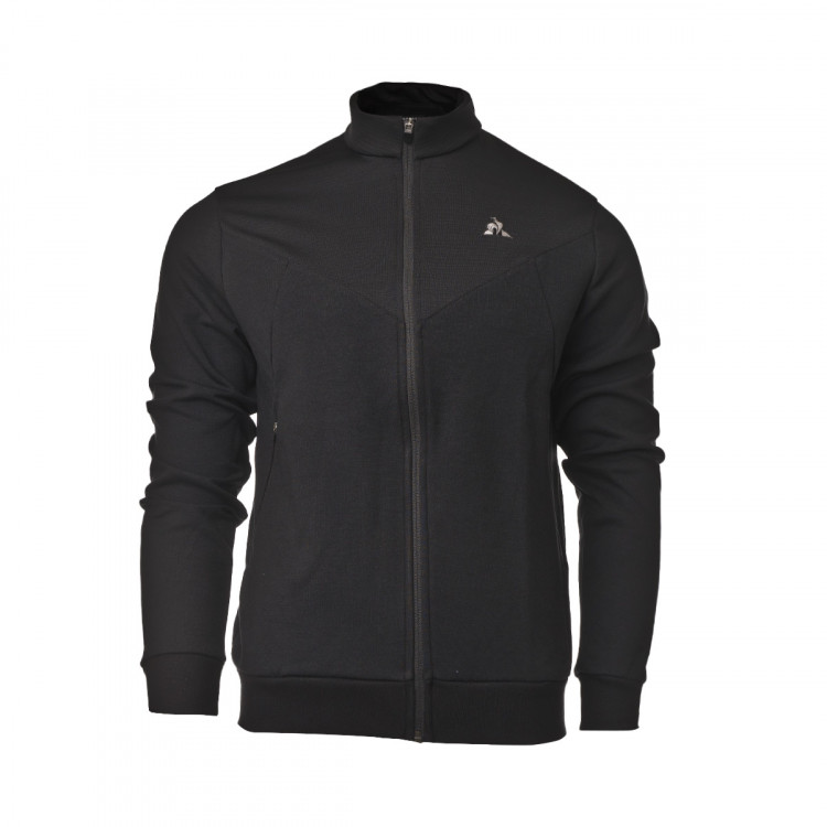 chaqueta-le-coq-sportif-tech-fz-sweat-n1-m-black-negro-1.jpg