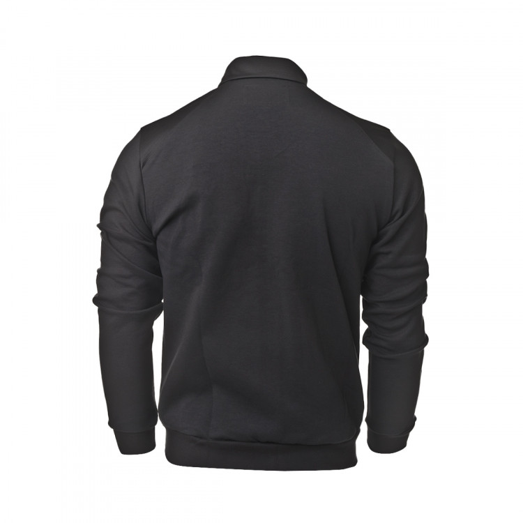 chaqueta-le-coq-sportif-tech-fz-sweat-n1-m-black-negro-2.jpg