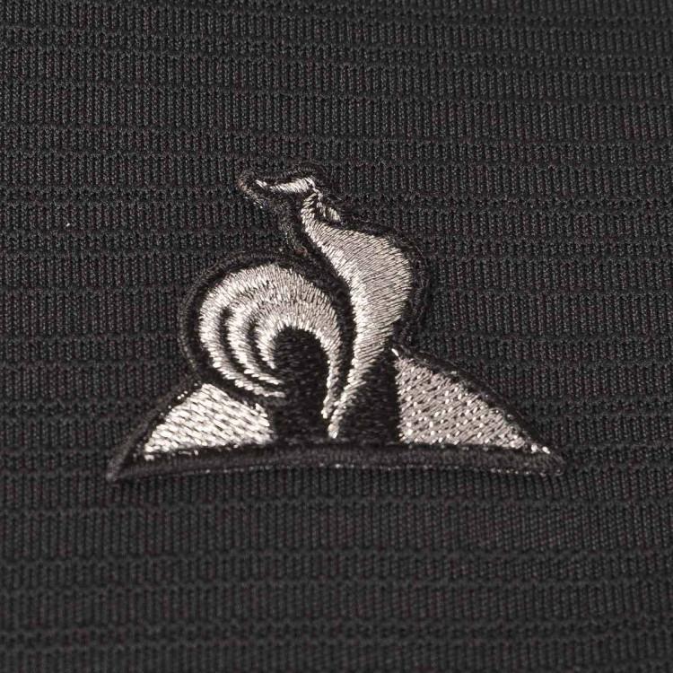 chaqueta-le-coq-sportif-tech-fz-sweat-n1-m-black-negro-3.jpg